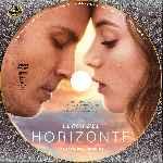 miniatura Cerca Del Horizonte Custom Por Camarlengo666 cover cd