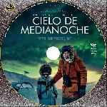 miniatura Cielo De Medianoche Custom Por Camarlengo666 cover cd
