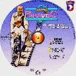 miniatura Cinema Paradiso Custom Por Gabri2254 cover cd