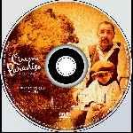 miniatura Cinema Paradiso Disco 02 Por Caldave cover cd
