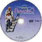 miniatura Cinema Paradiso Por Daro2020 cover cd