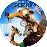 miniatura Conoce A Scrat Custom Por Cahoom cover cd