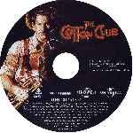 miniatura Cotton Club V2 Por Flito cover cd