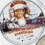 miniatura Cupido Motorizado Enamorado Region 1 4 Por Julio Cuervo cover cd
