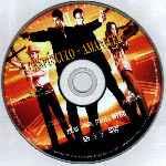 miniatura Del Crepusculo Al Amanecer Region 1 4 Por Alpa cover cd