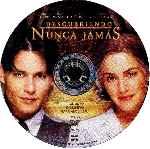 miniatura Descubriendo Nunca Jamas Alquiler Por Eltamba cover cd