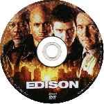 miniatura Edison Region 4 Por Alpa cover cd