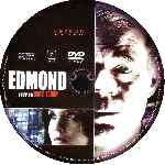 miniatura Edmond Por Eltamba cover cd