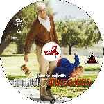miniatura El Abuelo Sinverguenza Custom Por Corsariogris cover cd