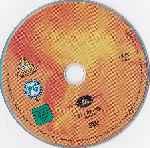 miniatura El Alucinante Viaje De Bill Y Ted Por Jsambora cover cd