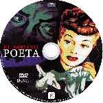 miniatura El Asesino Poeta Custom Por Solonely cover cd