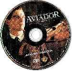 miniatura El Aviador Region 1 4 Disco 01 Por Fable cover cd