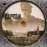 miniatura El Capitan 2017 Custom Por Jsesma cover cd