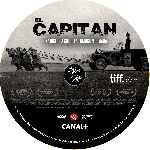 miniatura El Capitan 2017 Custom V2 Por Putho cover cd