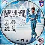 miniatura El Cielo Puede Esperar Custom V2 Por Gabri2254 cover cd