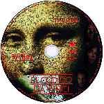 miniatura El Codigo Da Vinci Custom V5 Por Zeromoi cover cd