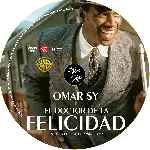 miniatura El Doctor De La Felicidad Custom Por Putho cover cd