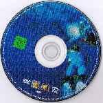 miniatura El Gran Azul Por Bertcarras cover cd
