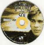 miniatura El Lado Oscuro Del Sol Region 1 4 Por Kosuga cover cd