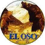 miniatura El Oso Custom Por Alfix0 cover cd
