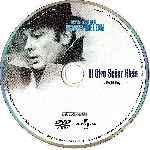 miniatura El Otro Senor Klein Screen Icons Alain Delon Por Cahoom cover cd