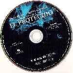 miniatura El Protegido Region 1 4 Por Lonkomacul cover cd