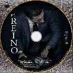 miniatura El Reino 2018 Custom V2 Por Jsesma cover cd