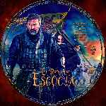 miniatura El Rey De Escocia Custom Por Ferozbbb cover cd