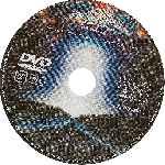 miniatura Encuentros En La Tercera Fase Disco 01 Edicion Coleccionista Por Tetetete cover cd