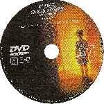 miniatura Encuentros En La Tercera Fase Disco 02 Edicion Coleccionista Por Tetetete cover cd
