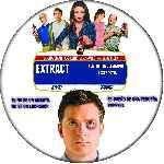 miniatura Extract Custom V2 Por Alfix0 cover cd