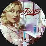 miniatura Fargo Temporada 02 Disco 02 Por Analfabetix cover cd