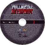 miniatura Fullmetal Alchemist 2003 Disco 01 Por Jenova cover cd