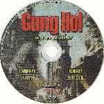 miniatura Gung Ho Todos A Una Cine Belico Por Mackintosh cover cd
