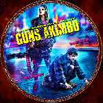 miniatura Guns Akimbo Custom V2 Por Ferozbbb cover cd