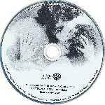 miniatura Ha Nacido Una Estrella 1976 Por Condozco Jones cover cd