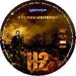 miniatura Halloween Ii H2 Custom V4 Por Flama80 cover cd