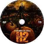 miniatura Halloween Ii H2 Custom V5 Por Grimpow cover cd