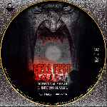 miniatura Hell Fest Custom Por Jsesma cover cd