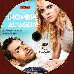 miniatura Hombre Al Agua Custom Por Anderpala1 cover cd