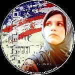 miniatura Homeland Temporada 02 Disco 01 Custom Por Analfabetix cover cd