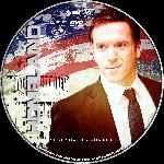 miniatura Homeland Temporada 02 Disco 02 Custom V2 Por Analfabetix cover cd