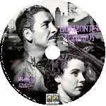 miniatura Horizontes Perdidos 1937 Custom V4 Por Pispi cover cd