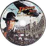miniatura Indiana Jones Y La Ultima Cruzada Region 4 Por Women Panter cover cd