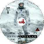 miniatura Interestelar Custom V3 Por Corsariogris cover cd
