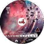 miniatura Interestelar Custom V5 Por Corsariogris cover cd