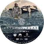 miniatura Interestelar Custom V6 Por Darioarg cover cd