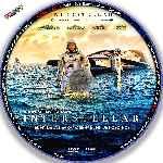 miniatura Interstellar Custom V10 Por Chaladuras cover cd