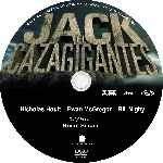 miniatura Jack_El_Cazagigantes_Custom_Por_Chechelin cd