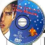 miniatura Jerry Maguire Region 4 V2 Por Betorueda cover cd